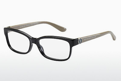 Eyewear Marc MMJ 600 5YE - Black, Grey