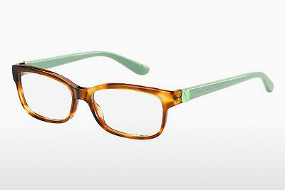 Eyewear Marc MMJ 600 5YI - Green, Brown, Havanna