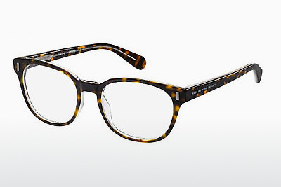 Eyewear Marc MMJ 610 KRZ - Brown, Havanna