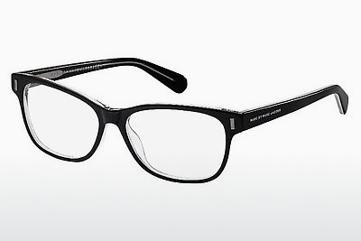 Eyewear Marc MMJ 611 7C5 - Black
