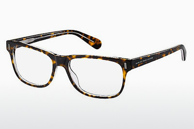 Eyewear Marc MMJ 612 KRZ - Brown, Havanna