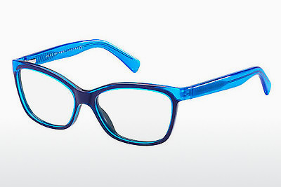 Eyewear Marc MMJ 614 MGA - Black, Blue
