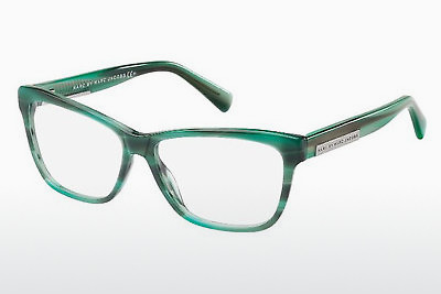 Eyewear Marc MMJ 618 KVJ - Green, Brown, Havanna