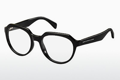 Eyewear Marc MMJ 623 D28 - Black