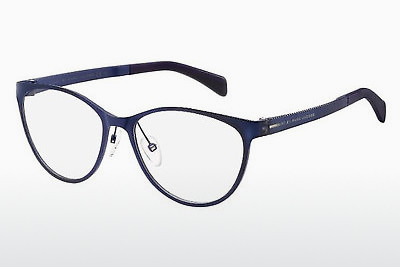 Eyewear Marc MMJ 625 ACA - Blue