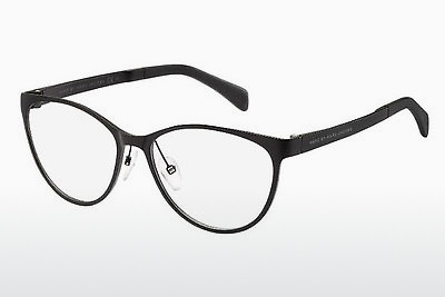 Eyewear Marc MMJ 625 AIF - Black