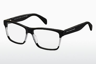 Eyewear Marc MMJ 630 AVQ - Black, Grey