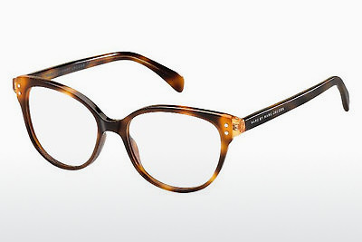 Eyewear Marc MMJ 632 A8X - Orange, Brown, Havanna