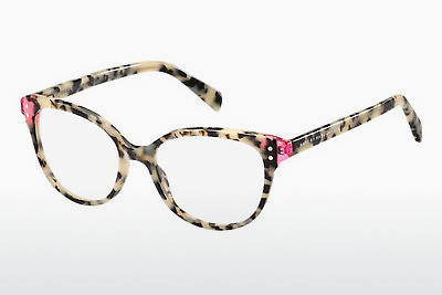 Eyewear Marc MMJ 632 A9B - Pink, Brown, Havanna