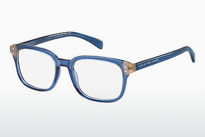 Eyewear Marc MMJ 633 A7J - Blue