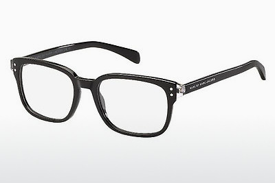 Eyewear Marc MMJ 633 A7K - Black