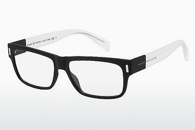 Eyewear Marc MMJ 637 B58 - Black