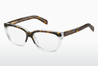 Eyewear Marc MMJ 646 KRZ - Brown, Havanna
