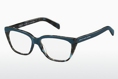 Eyewear Marc MMJ 646 LIC - Blue, Brown, Havanna