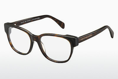 Eyewear Marc MMJ 652 LNX - Black, Brown, Havanna