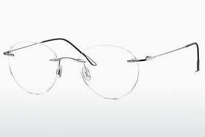 Eyewear Marc O Polo MP 500027 00 - Silver