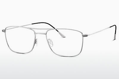Eyewear Marc O Polo MP 500028 00 - Silver