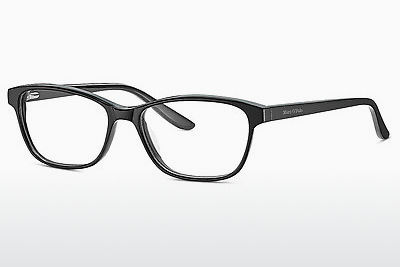 Eyewear Marc O Polo MP 501003 10