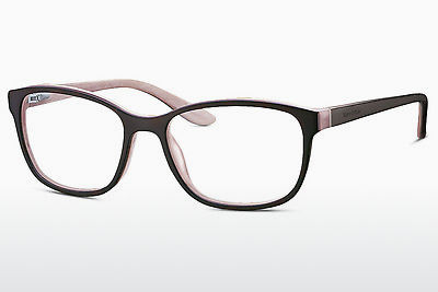 Eyewear Marc O Polo MP 501009 60 - Brown