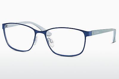 Eyewear Marc O Polo MP 502055 70 - Blue