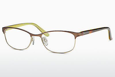 Eyewear Marc O Polo MP 502060 60 - Brown