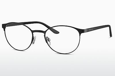 Eyewear Marc O Polo MP 502087 10 - Black