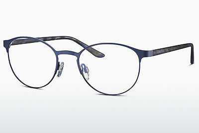 Eyewear Marc O Polo MP 502087 70 - Blue