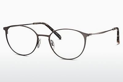 Eyewear Marc O Polo MP 502097 60
