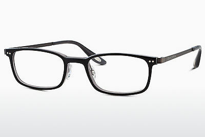 Eyewear Marc O Polo MP 503022 10 - Black