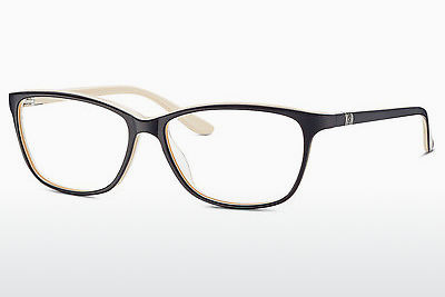 Eyewear Marc O Polo MP 503059 68 - Brown