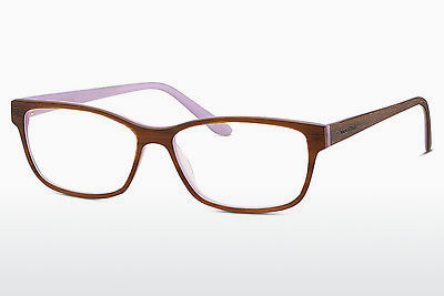 Eyewear Marc O Polo MP 503061 60 - Brown