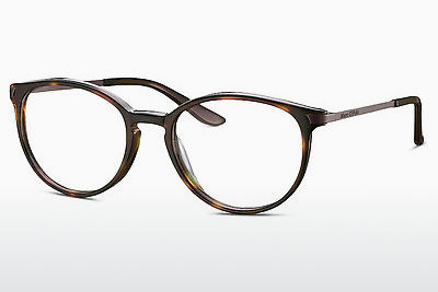 Eyewear Marc O Polo MP 503066 60 - Brown