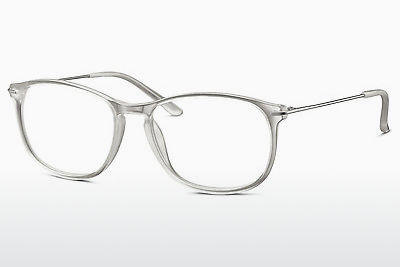 Eyewear Marc O Polo MP 503073 00 - Silver