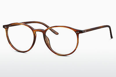Eyewear Marc O Polo MP 503084 60 - Brown