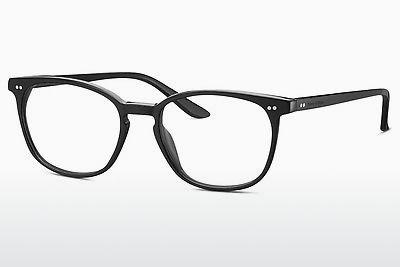 Eyewear Marc O Polo MP 503091 10 - Black