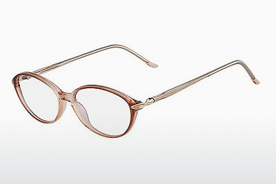 Eyewear MarchonNYC BLUE RIBBON 26 210