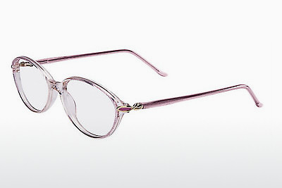 Eyewear MarchonNYC BLUE RIBBON 26 516