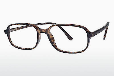 Eyewear MarchonNYC BLUE RIBBON 28 215 - Havanna