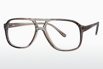 Eyewear MarchonNYC BLUE RIBBON 32 037 - Grey