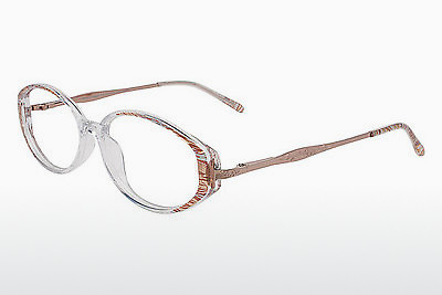 Eyewear MarchonNYC BLUE RIBBON 37 219
