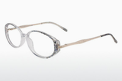 Eyewear MarchonNYC BLUE RIBBON 37 721