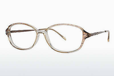 Eyewear MarchonNYC BLUE RIBBON 38 220