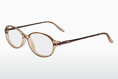 Eyewear MarchonNYC BLUE RIBBON 39 228