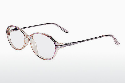 Eyewear MarchonNYC BLUE RIBBON 39 650