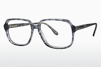 Eyewear MarchonNYC BLUE RIBBON 5 230