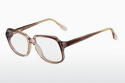 Eyewear MarchonNYC BLUE RIBBON 5 245