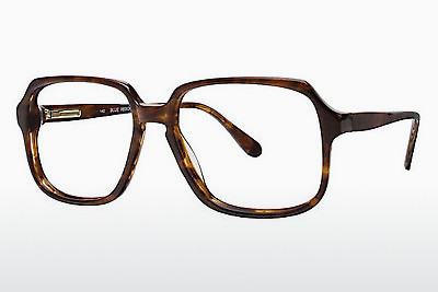 Eyewear MarchonNYC BLUE RIBBON 5 260 - Havanna
