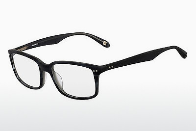 Eyewear MarchonNYC M-BENTLEY 434 - Black