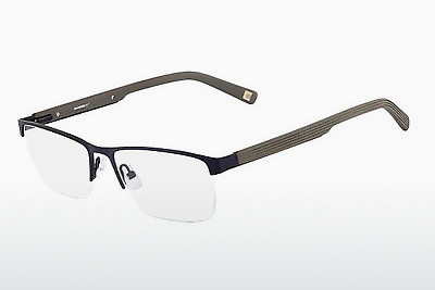 Eyewear MarchonNYC M-GRAHAM 412 - Grey, Navy