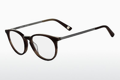 Eyewear MarchonNYC M-HOLLAND 234 - Brown